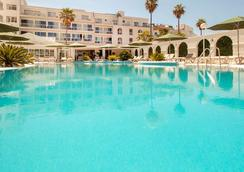 Catalonia Del Mar - Adults Only - Cala Bona - Pool