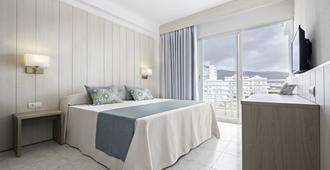 Azuline Hotel Palmanova Garden - Palma Nova - Bedroom