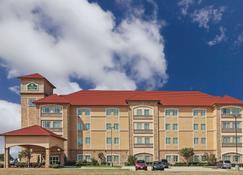 La Quinta Inn & Suites by Wyndham Allen at The Village - Allen - Building
