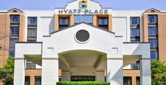 Hyatt Place Orlando Airport - אורלנדו