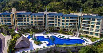 B Pichilingue Acapulco - Acapulco