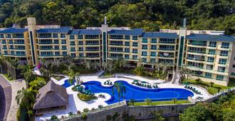 B Pichilingue - אקפולקו