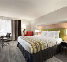 Country Inn & Suites by Radisson Flagstaff, AZ