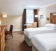 Delta Hotels by Marriott Cheltenham Chase