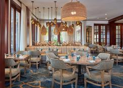 Cheeca Lodge & Spa - Islamorada - Restaurant