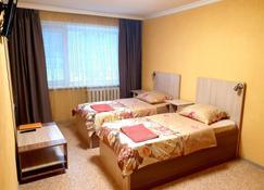 Yanemezstay - Arkhangelsk - Chambre