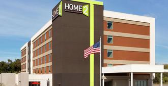 Home2 Suites by Hilton Stillwater - Stillwater