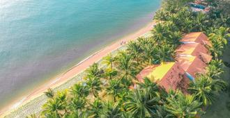 Famiana Resort & Spa Phu Quoc - Phu Quoc - Παραλία