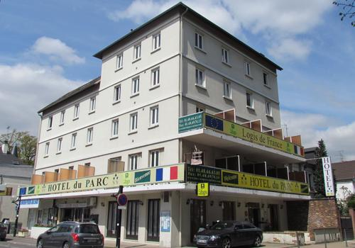 20 Best Hotels In Aulnay Sous Bois Hotels From 15 Night Kayak