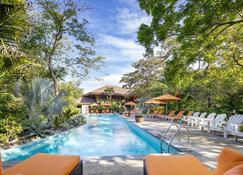 Bodhi Tree Yoga Resort - Nosara - Pool