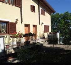 Villa Andrea B&B