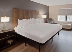 Extended Stay America Premier Suites - San Francisco - Belmont - Belmont - Soveværelse