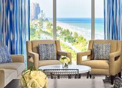 Sonesta Fort Lauderdale Beach - Fort Lauderdale - Soggiorno