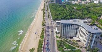 Sonesta Fort Lauderdale Beach - Fort Lauderdale - Utsikt