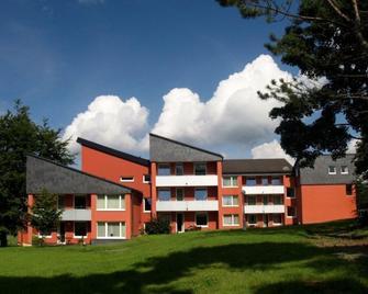 Carpe Diem - Kirchhundem - Building