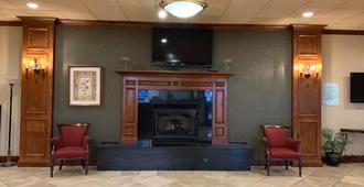Haven Hotel - Jonesboro