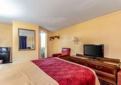 Rodeway Inn - Miamisburg - Habitación