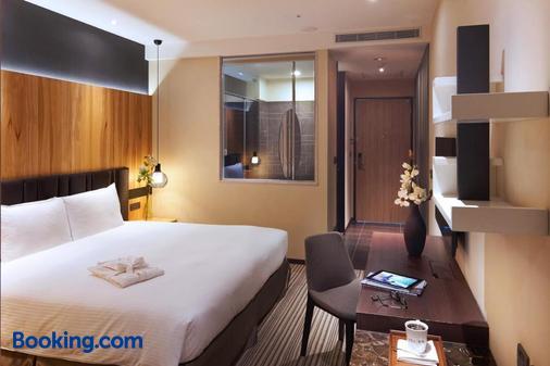 La Vida Hotel ab 83 € (1̶1̶3̶ ̶€̶). Taichung Hotels - KAYAK