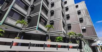 ホテル シカラーレ - バイェドゥパル