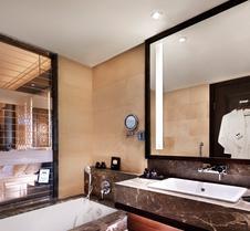 特拉維夫賽泰酒店