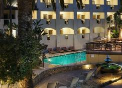 Holiday Inn Resort Catalina Island - Avalon - Rakennus