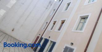 Temporesidence Chateauneuf - Bayonne - Edificio
