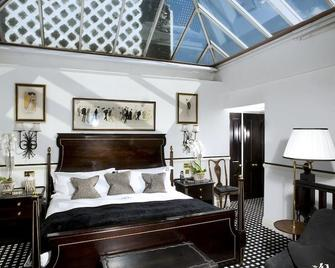 Hotel 41 - London - Bedroom