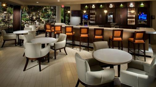 Hyatt Regency Suites Atlanta Northwest - Marietta - Baari