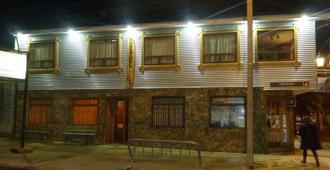 Hostel Danicar Puerto Natales - Puerto Natales