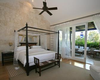 Casa Colonial Beach & Spa - Puerto Plata - Bedroom