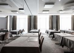 Ameron Luzern Hotel Flora - Lucerne - Meeting room