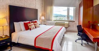 アドリアティカ ホテル ブティック - グアテマラ