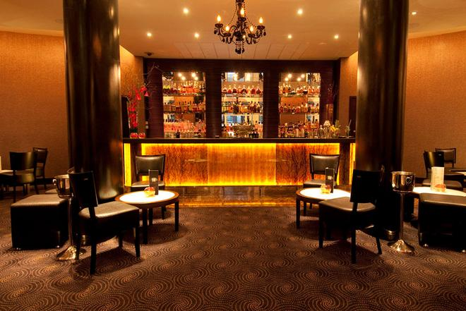 The Montcalm London Marble Arch - London - Bar