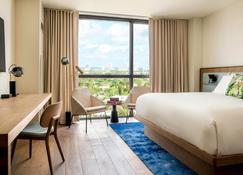 The Dalmar, Fort Lauderdale, a Tribute Portfolio Hotel - Fort Lauderdale - Quarto