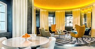 Hotel de Paris Odessa - MGallery - Odesa - Quarto
