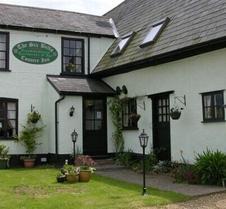 Six Bells Inn