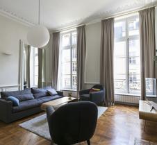 Résidence Saint Honoré - Paris