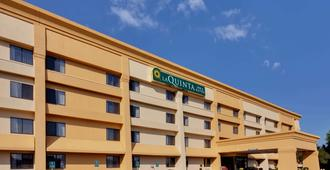 La Quinta Inn & Suites by Wyndham Plattsburgh - Plattsburgh