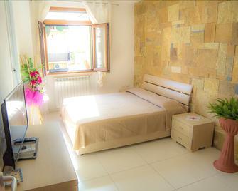 Affittacamere Casa Brajan - Фоллоніка - Bedroom