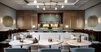 阿姆布羅斯酒店 - 聖塔莫尼卡 - 聖塔莫尼卡 - 酒吧