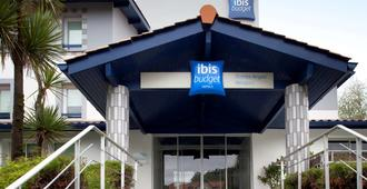 Ibis Budget Biarritz Anglet - Anglet