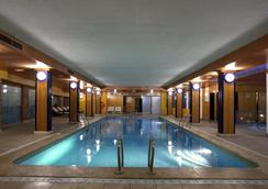 Anabel Hotel - Lloret de Mar - Pool