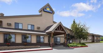 Days Inn by Wyndham Helena - Helena