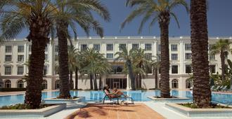 IC Hotels Airport - Aksu (Antalya)