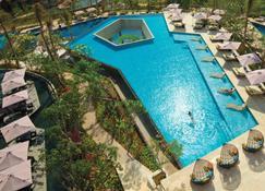 Rimba Jimbaran Bali By Ayana - South Kuta - Pool