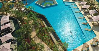 Rimba Jimbaran Bali By Ayana - South Kuta - Pool