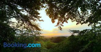 Bakkely Guesthouse - Randers - Outdoors view