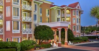 Summerplace Inn Destin - Destin
