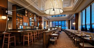 Hyatt Regency Minneapolis - Μινεάπολις - Bar