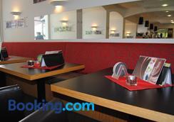 Hotel & Restaurant Dankl - Lofer - Lounge